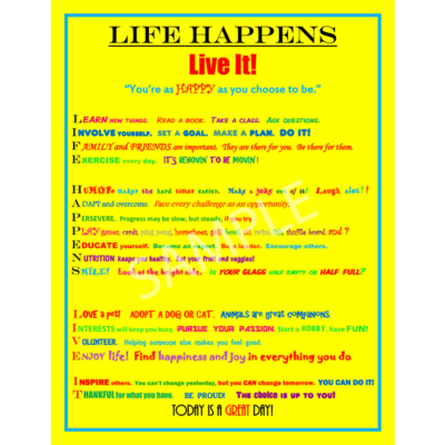 lifehappensposter_sm