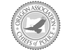 Oregon Association Chiefs of Police