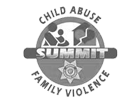 Child Abuse and Family Violence Summit