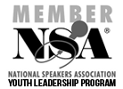 NSA Youth Leadership Program