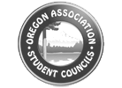 Oregon Association Student Councils