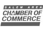 Salem Area Chamber of Commerce